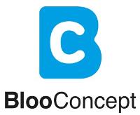 BlooConcept